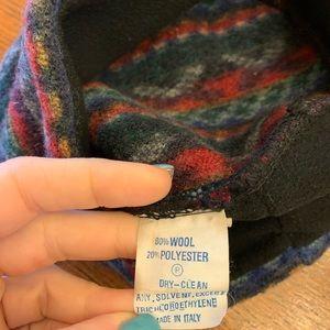 Bula Accessories - Bula wool hat